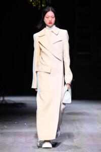 Sportmax 2021FW Collection